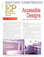EP article 2003:Layout 1.qxd