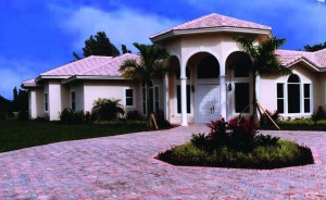 Coral Springs house 1