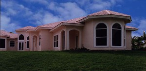 Coral Springs house 2