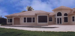 Coral Springs house 4